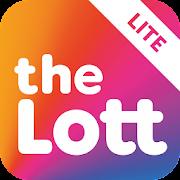 the Lott Lite - Lotto Results