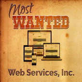 Most Wanted Real Estate Sites
