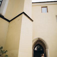 Wedding photographer Aleksandr Matiiv (oleksandrmatiiv). Photo of 11.04.2018