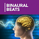Binaural Beats & Brain Wave Therapy Meditation