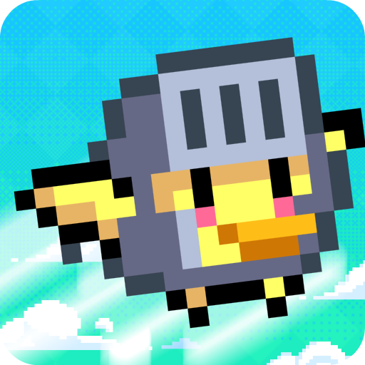 Must Go Up file APK Free for PC, smart TV Download