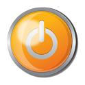 Power Control Widget icon