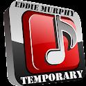 Eddie Murphy - Temporary icon
