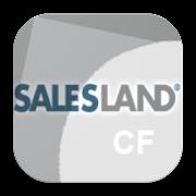 Salesland CF