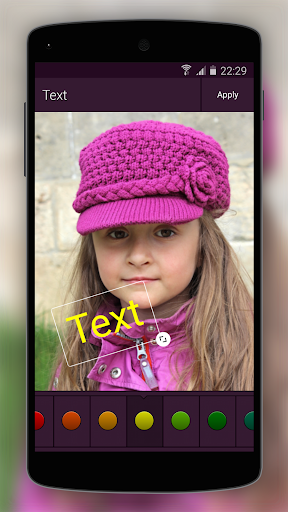 Photello - Photo Editor 1.1.0 Apk for Android 4
