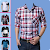 Men Shirt Photo Editor - Man Shirt Photo Suit file APK for Gaming PC/PS3/PS4 Smart TV