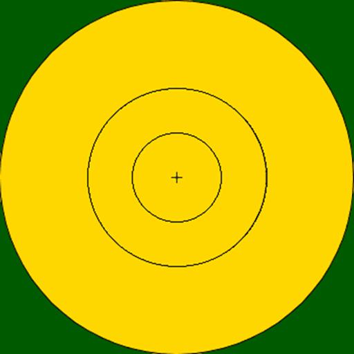 ArcherySuccess - Archery Score, Plot and Journal
