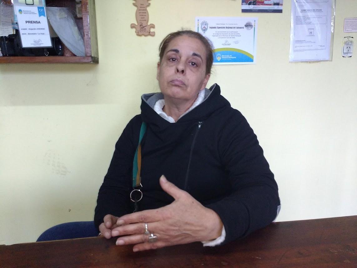 Más acusaciones graves a la Clínica Privada Centro