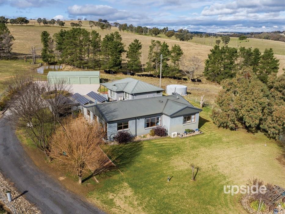 Main photo of property at 1170 Mitchell Highway, Orange 2800