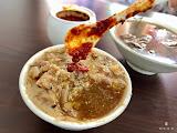 蔡家津贊碗粿