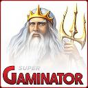 Казино Император - игровые автоматы Gaminator APK
