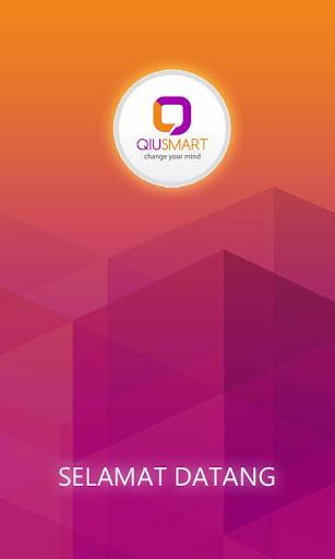 QiuSmart