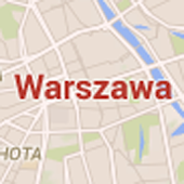 Warsaw City Guide