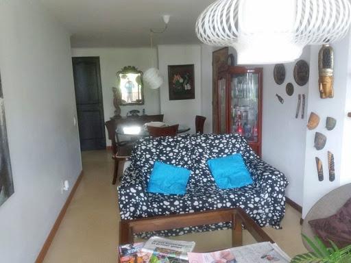 apartamento en arriendo poblado 679-27504