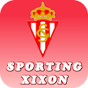 Sporting Xixon icon