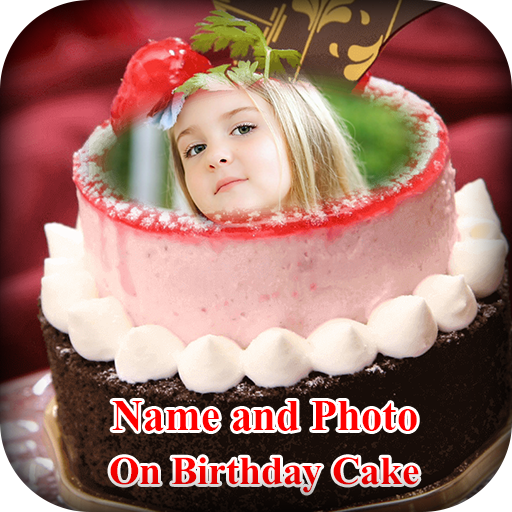 Incredible App Insights Name Photo On Birthday Cake Apptopia Funny Birthday Cards Online Fluifree Goldxyz
