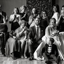 Wedding photographer Dima Makarchenko (Makarchenko). Photo of 29.01.2018