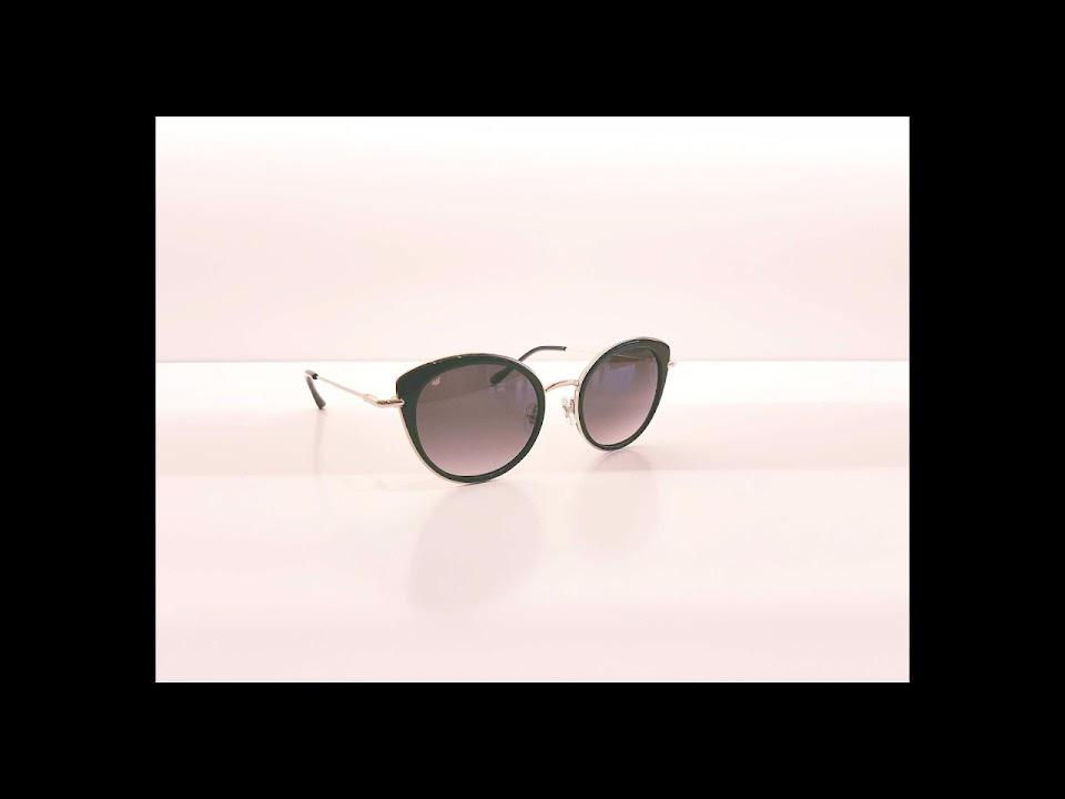 woodys papillonnante lunettes sunglasses