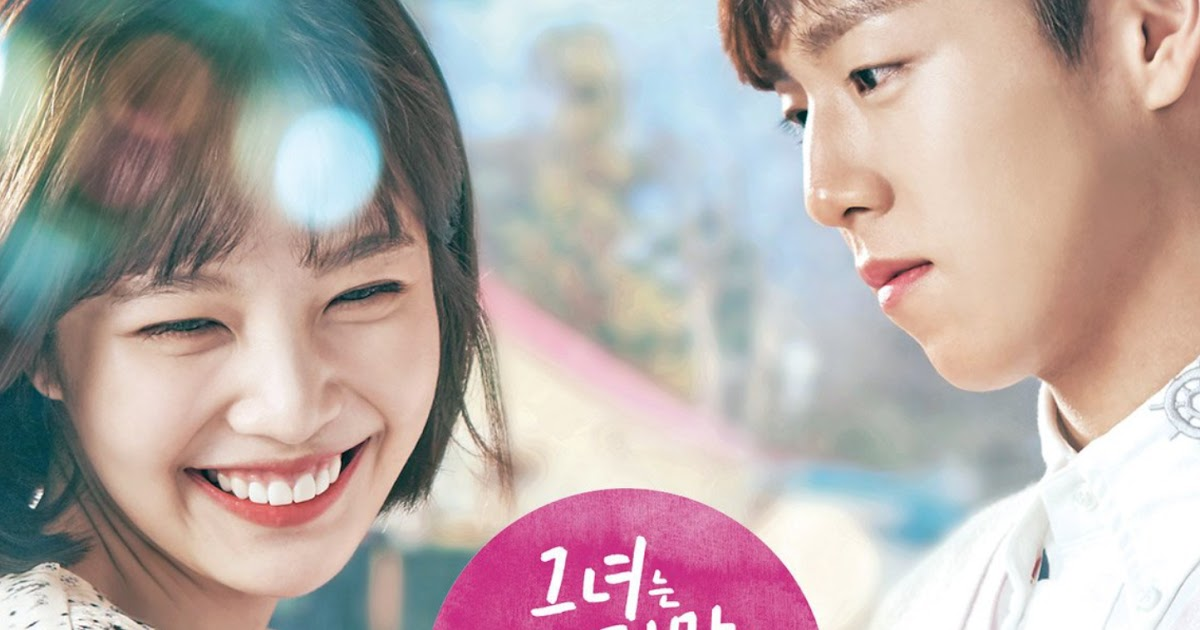 15 Best K Dramas Of 2017 You Really Really Need To Get Into