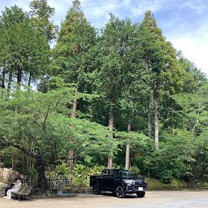 ハイラックス 4WD ピックアップ 2019年のカスタム事例画像 秀一さんの2021年05月30日19:03の投稿
