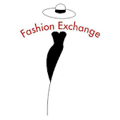 Tải Fashion Exchange miễn phí