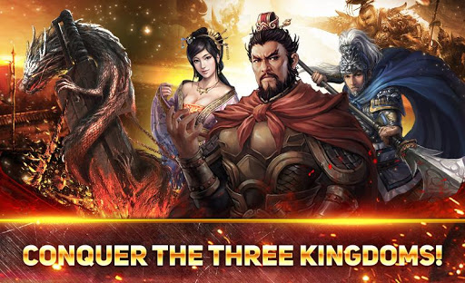 Conquest 3 Kingdoms 3.2.2 screenshots 6