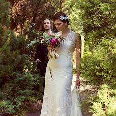 Wedding photographer Nika Art (ArtNika). Photo of 13.08.2014