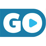 Patch App & Go 2.4