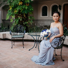 Wedding photographer john bryan racca (racca). Photo of 28.11.2014
