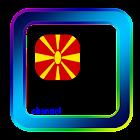 Информация о Македонии icon
