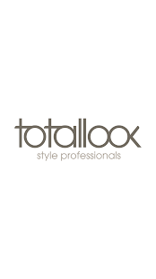 Totallook Style Professionals - náhled