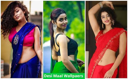 Download Desi Maal Photos | Sexy Car Girls Wallpapers For PC Windows and Mac apk screenshot 2