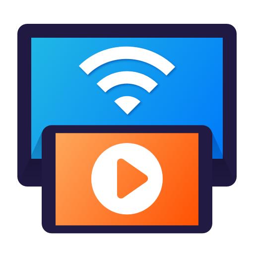 Caster sur TV: Chromecast, Roku, FireTV, Xbox
