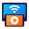 castwebbrowsertotv.castwebvideo.webvideocaster