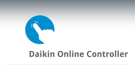 DAIKIN Mobile Controller - Apps on Google Play