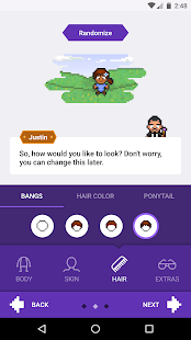 App Habitica: Gamify Your Tasks APK for Windows Phone