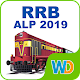 RRB ALP Assistant Loco Pilot | WinnersDen Download for PC Windows 10/8/7