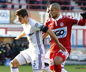 OFFICIEEL: Cercle haalt spits met succesvol verleden in België terug naar de Pro League