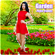 Download Garden Photo Frames 2019 For PC Windows and Mac