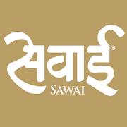 Sawai Veg - Food Ordering