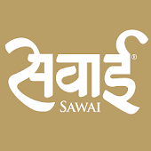 Sawai Veg - Food Ordering