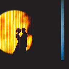 Wedding photographer Renaud Julian (renaudjulian). Photo of 04.05.2015