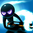 Stickman Fight: The Game icon