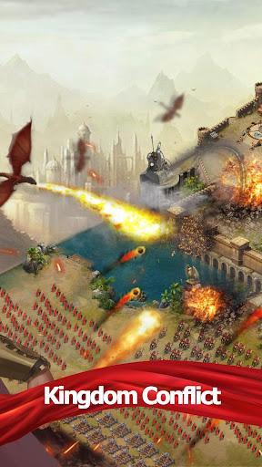 Glory of Kings: Empire Origins 1.1.5 screenshots 2