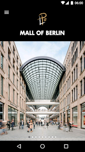 LP12 Mall of Berlin- screenshot thumbnail