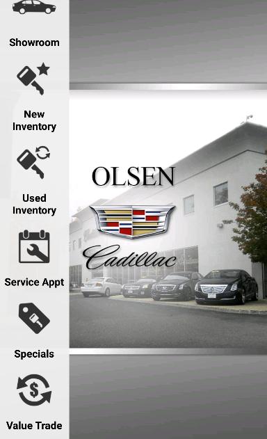 Olsen-Cadillac 15