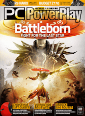 PCPOWERPLAY