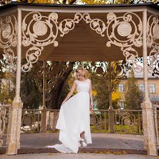 Wedding photographer Chakhsay Abdulmuminov (89886489343). Photo of 23.02.2016