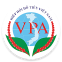 VIPO 2018 icon