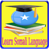 Learn Somali Language